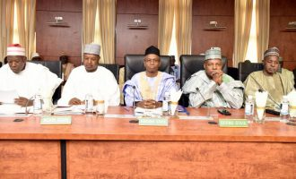 El-Rufai: Many northern governors have told me they'll fire teachers after 2019 election