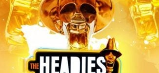 Reminisce, Nancy Isime announced as hosts for Headies 2019