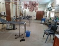 Three dead, 183 hospitalised as strange infection breaks out in Kano (updated)