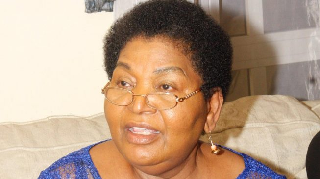 Report: EFCC traces $4.5m missing from Ibru's properties to UK