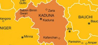 Four killed, seven injured in fresh Kaduna attack