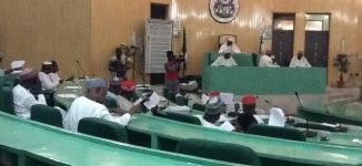 Kano assembly passes bill seeking creation of four new emirates