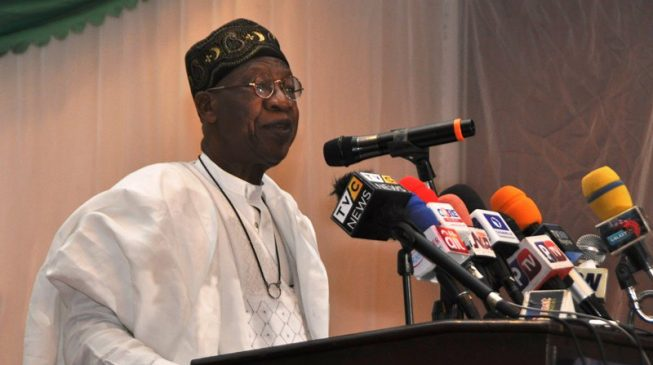 Buhari administration has done so much for south-east, says Lai