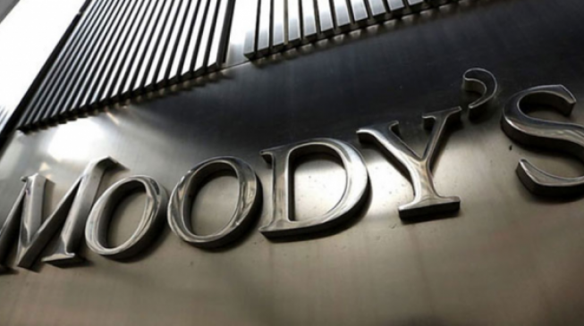 Moodys: Likelihood of a shock that will damage Nigeria's economy is low