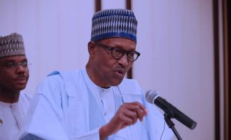 We won't rest until murderers are incapacitated, says Buhari on Plateau attack