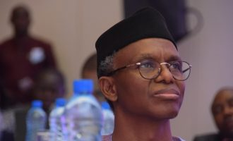 'Hate speech alert' — and other reactions to el-Rufai's 'body bag' comment