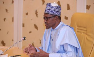 June 12 Tsunami and the ones who won't forgive Buhari
