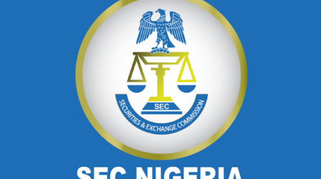 SEC: Companies may raise all-time high N200bn from debt sales in 2018