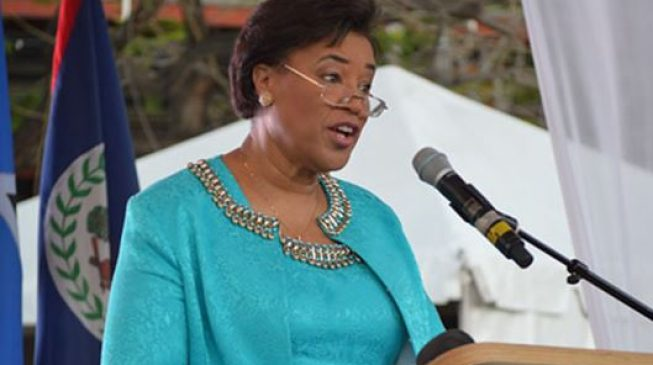 Commonwealth helped Nigeria recover $3bn in one year, says Scotland