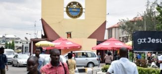 ASUU calls for investigation into UNILAG #SexForGrades scandal