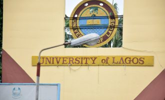 UNILAG college of medicine to get ONLY four-hour power supply daily