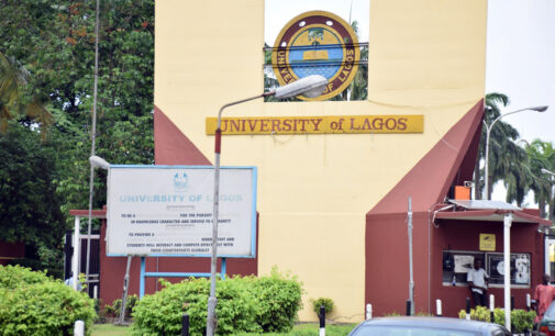 UNILAG alumnus bags 50-year imprisonment for raping student on campus