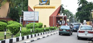 UNILAG: Ex-ASUU chairman disowns union's stand on Babalakin