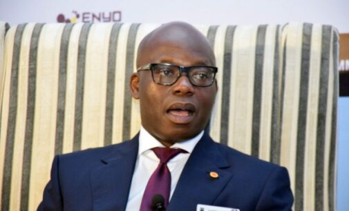 'NNPC selling products at a discount' — Wale Tinubu on why refineries under-perform