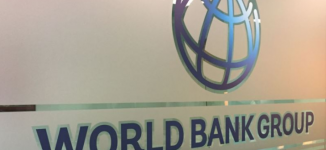 World Bank: We've spent $11bn on Nigeria — mostly in states