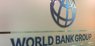World Bank approves $2.185bn to tackle extreme poverty, corruption in Nigeria