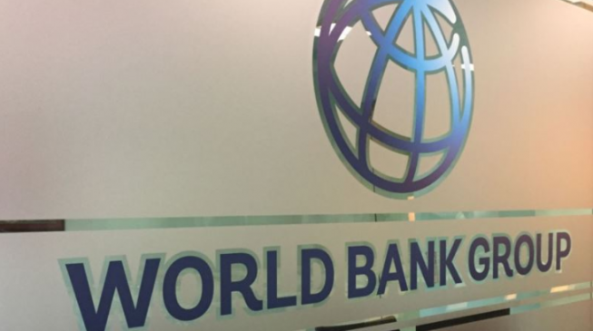 World Bank pledges support for Nigeria's economic growth, says it's a top priority