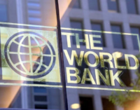 Report: World Bank delays approval for Nigeria's $1.5bn loan over naira reforms
