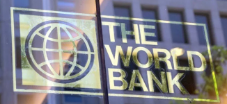 Nigeria to benefit as World Bank approves $346m for Lake Chad countries