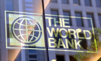 World Bank approves $1.9bn emergency support package for 25 countries