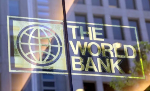 World Bank approves $500m credit to support secondary school girls in Nigeria