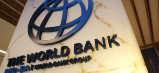 World Bank approves $114m for Nigeria to boost COVID-19 response