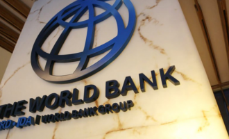Nigeria planning to get first tranche of $3bn World Bank loan in April