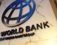 World Bank finally approves $1.5bn loan for Nigeria