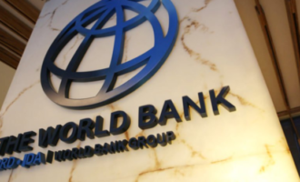 World Bank: Businesses in Nigeria lose $29bn annually to erratic power supply