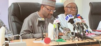 INEC on elections: We cannot afford to disappoint Nigerians