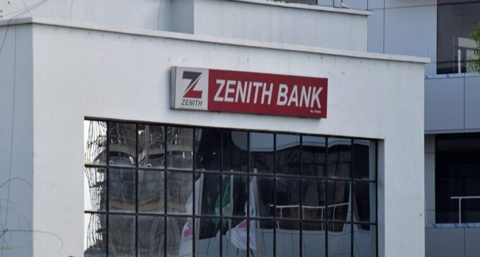 Zenith Bank approves 2020 financial results, final dividend