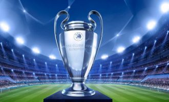 Liverpool vs R'Madrid: Hunger to do 'big things' meets advantage of experience