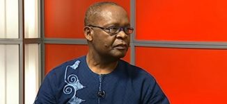 Lagos APC: Defected commissioner betrayed Fashola in 2007