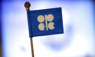 Forcados shutdown drags down OPEC's May output
