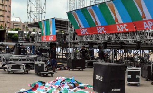 APC yields to pressure, gives states option of direct, indirect primaries