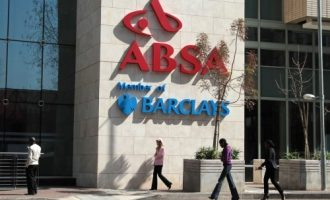Absa Nigeria, Barclays Africa subsidiary, to join NSE as broker