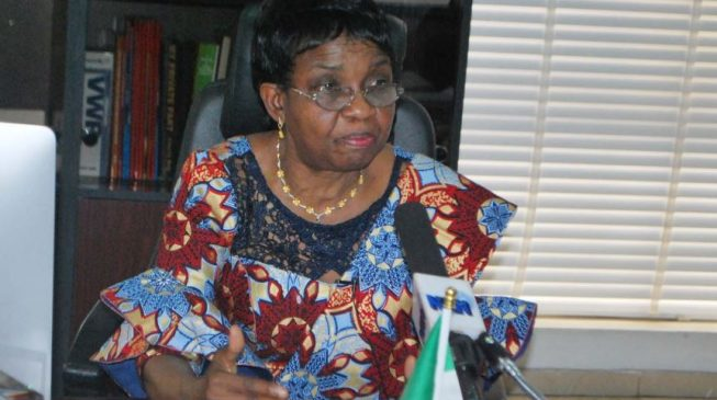 GOOD NEWS: NAFDAC offering 80% discount on product registration