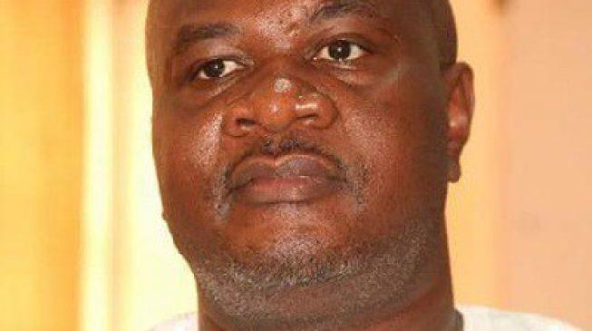 Court orders Kogi senator to vacate office