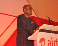 Leadership names Airtel 2018 'brand of the year'
