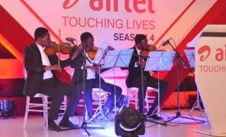 Airtel pledges to reach more people as 'Touching Lives' enters Season 5