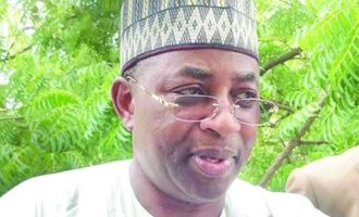 Bauchi gov nominates his chief of staff as new deputy