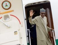 Mali political crisis: Buhari to make first overseas trip in 5 months