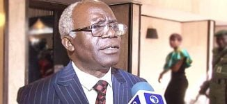 Falana: Buhari, ECOWAS leaders must obey court orders