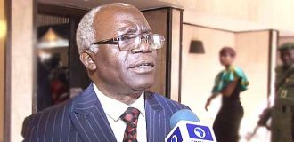 Falana links rising number of out-of-school children to 'untapped' N67bn fund