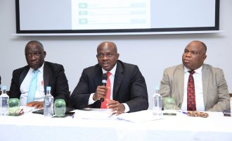 Financial Reporting Council raises awareness for 'essential corporate values'