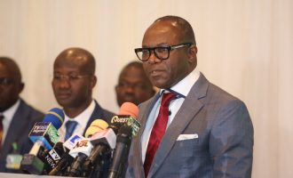 Kachikwu: Buhari is not against PIB