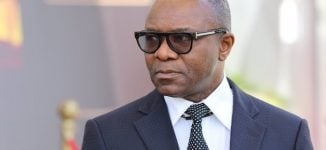EXTRA: I lost 6kg when we tried to remove fuel subsidy in 2016, says Kachikwu