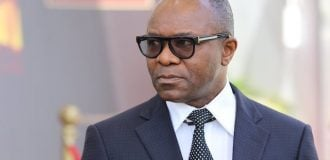 Kachikwu: Automation has helped FG recover N1.2trn royalty arrears