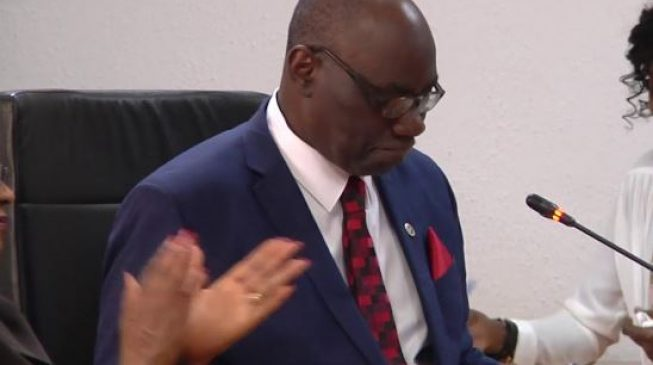 NERC approves power generation, distribution licences for Ariaria market