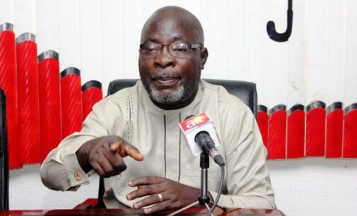APC blackmailing our governors to join them, PDP claims
